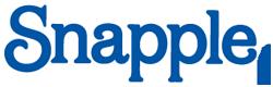 logo-snapple